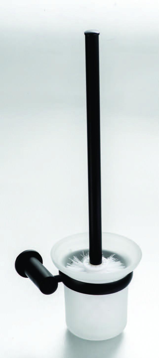 3337GB-toilet-brush-holder