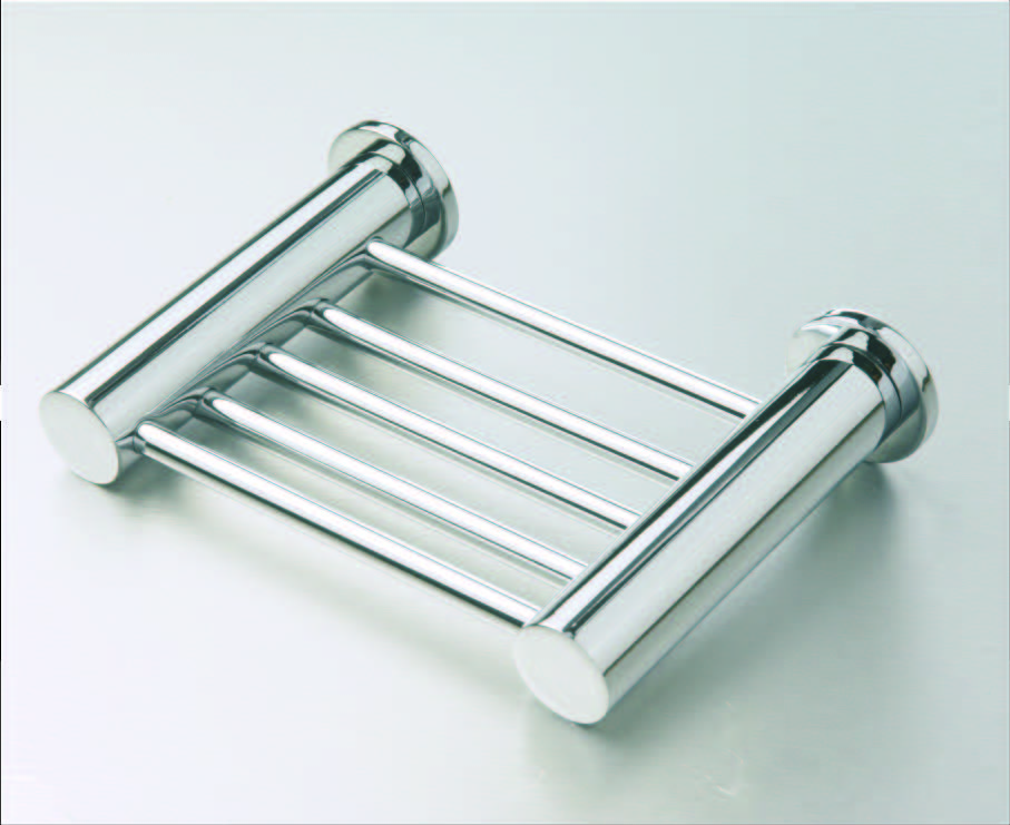 3369-shower-soap-dish