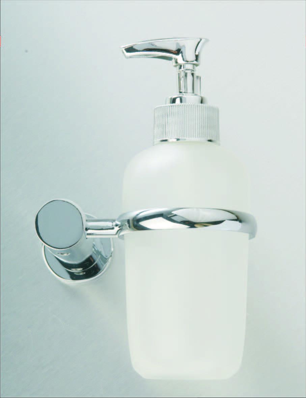 3399-soap-dispenser