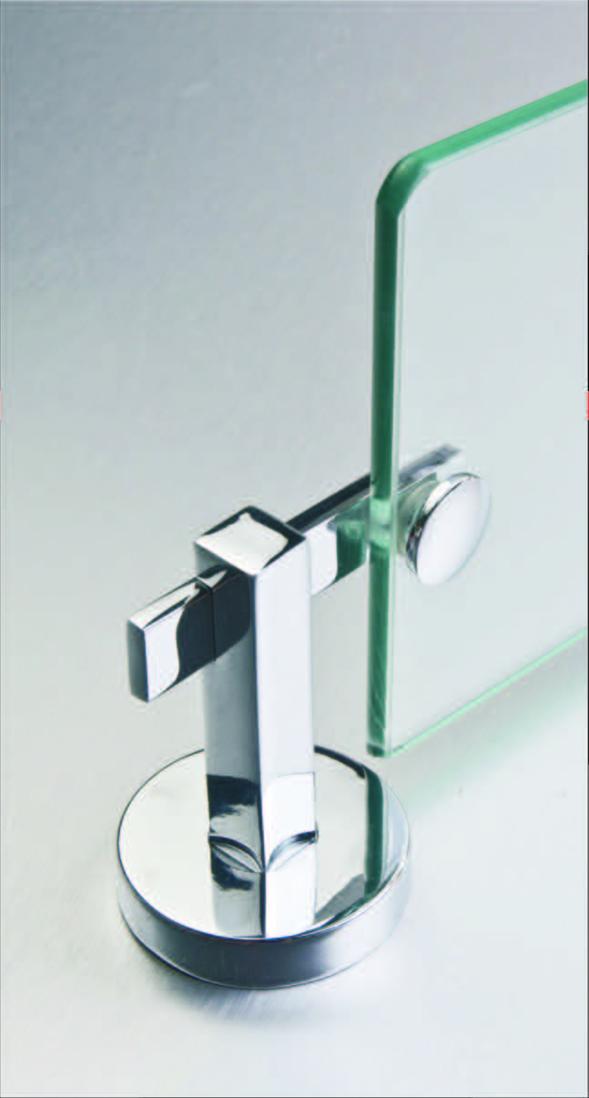 3424G-glass-shelf