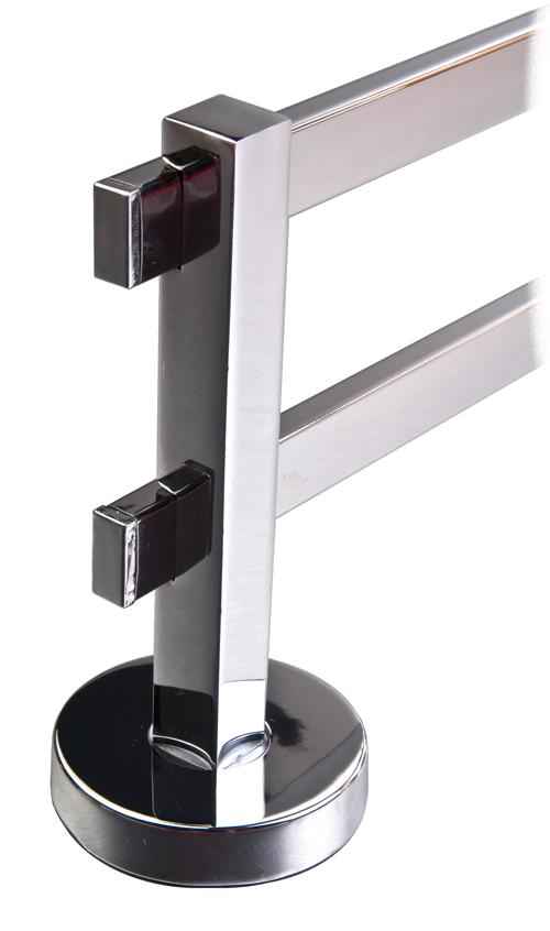 3430D-double-towel-rail