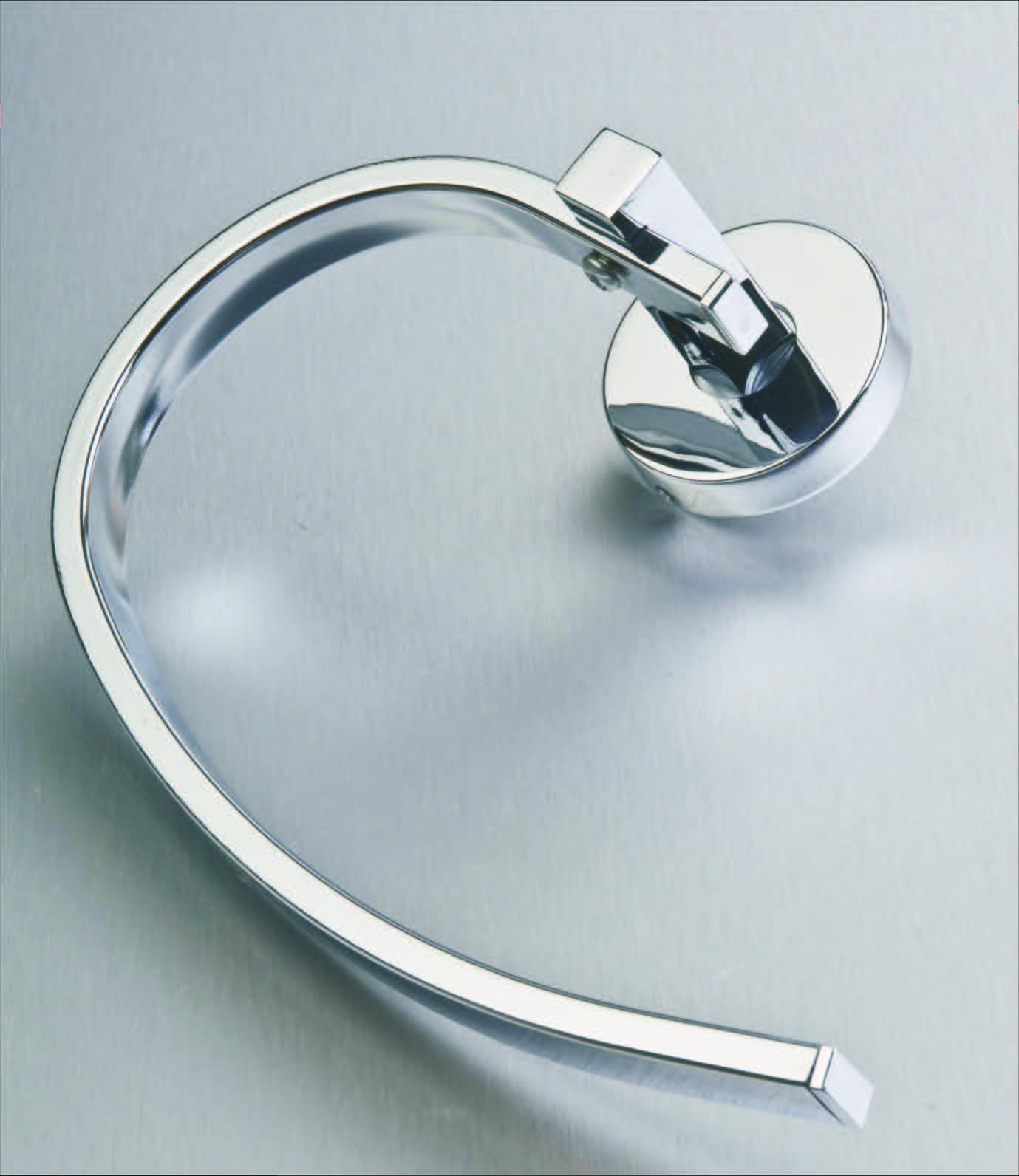 346-towel-ring