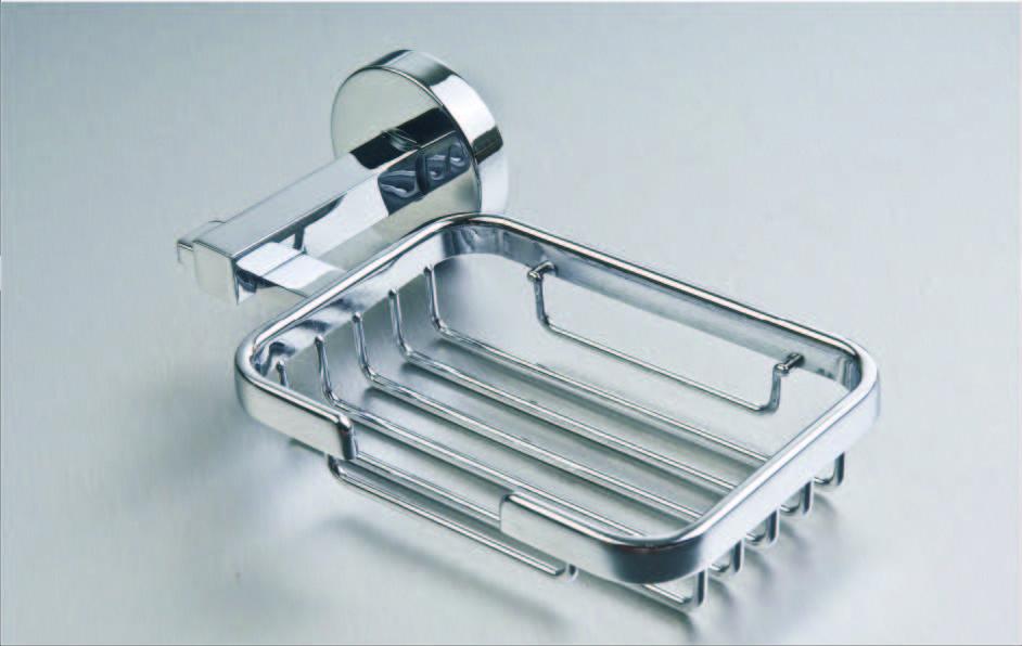 3469-shower-soap-holder