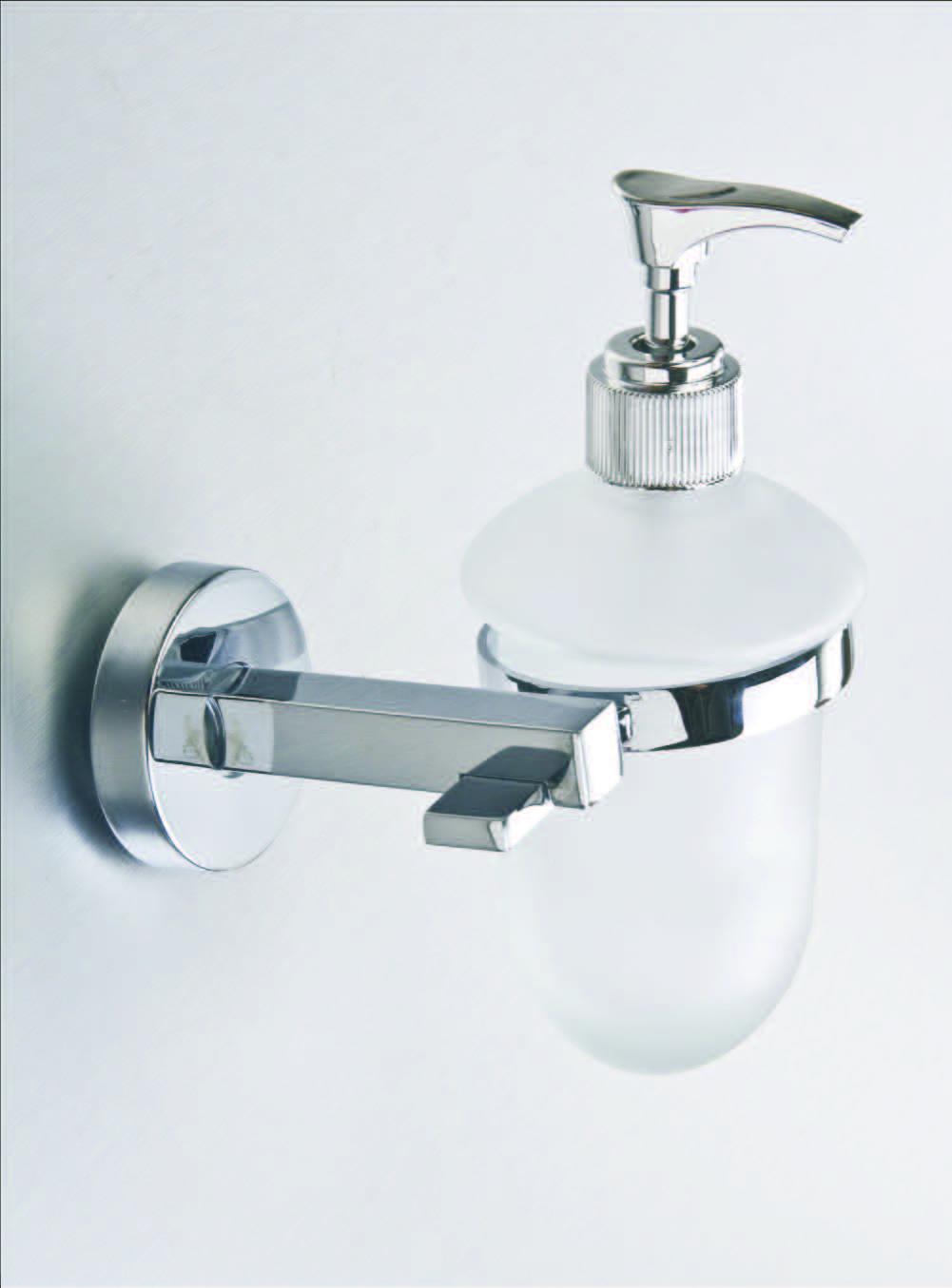 3499-soap-dispenser