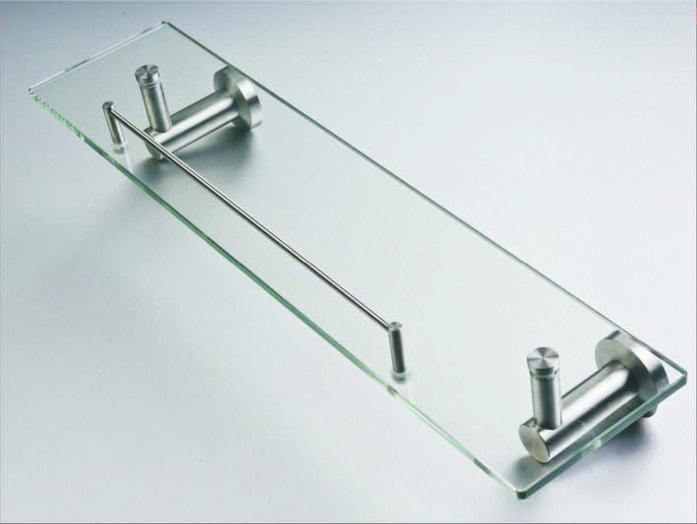 3524G-glass-shelf