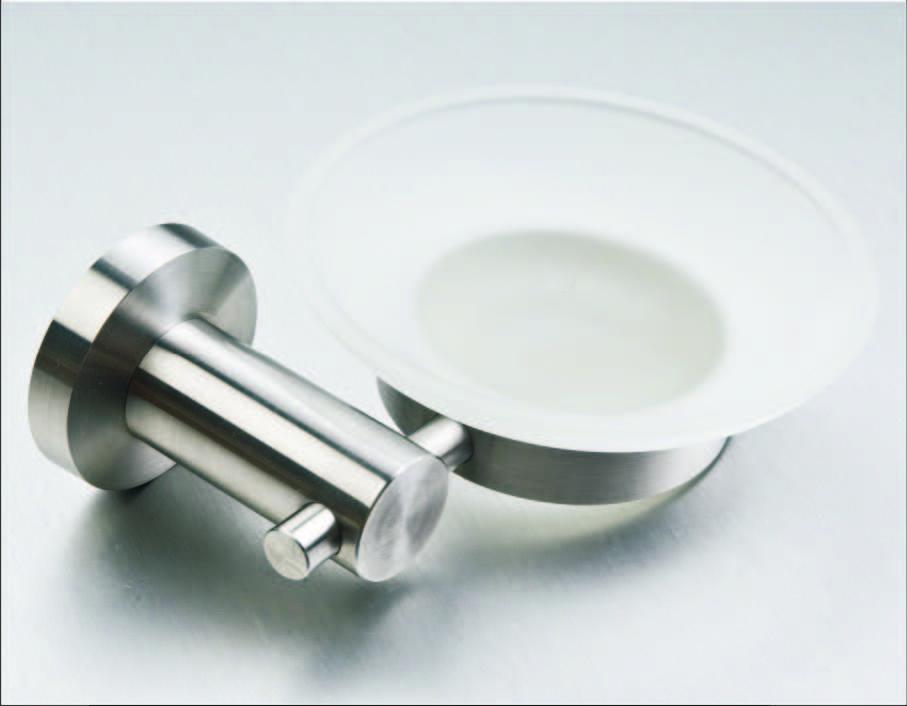 3539G-soap-holder