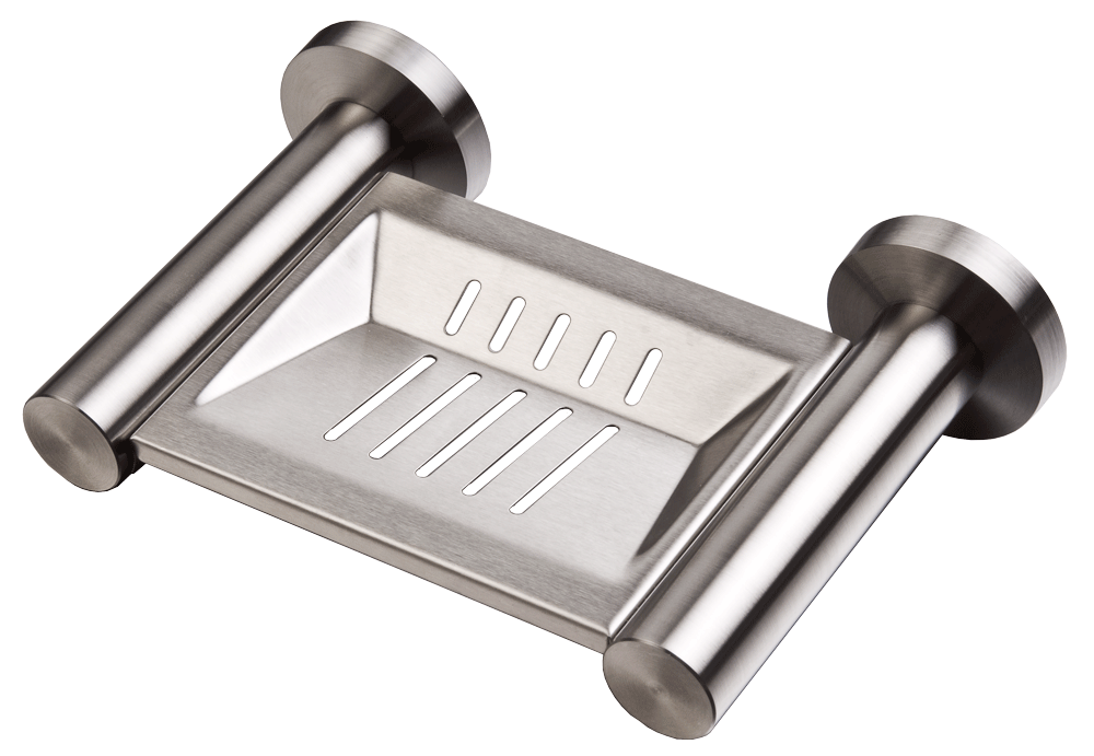 3569-shower-soap-holder