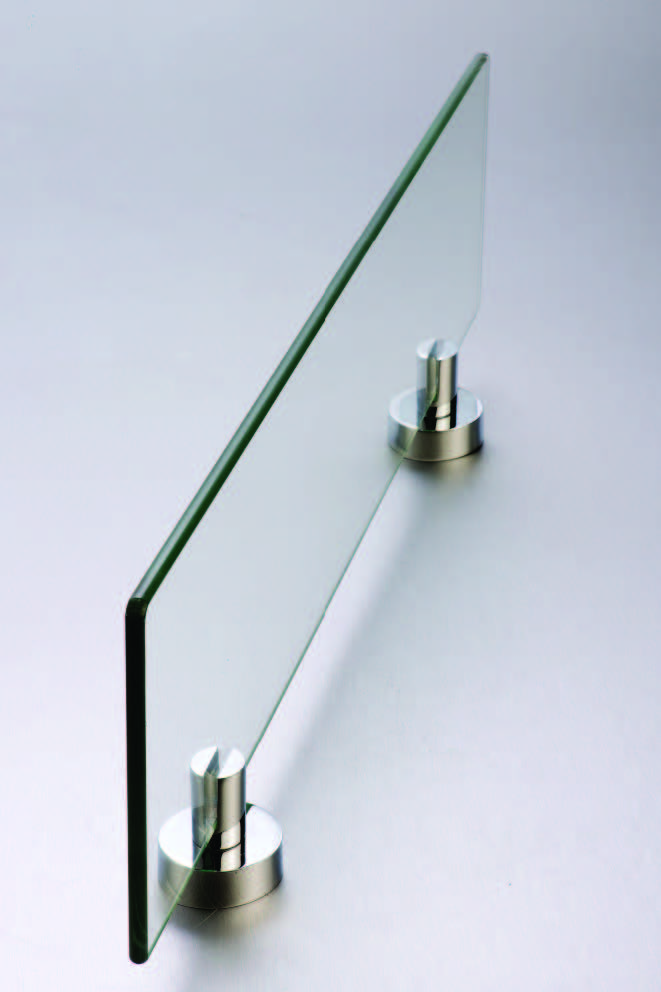 4324G-glass-shelf