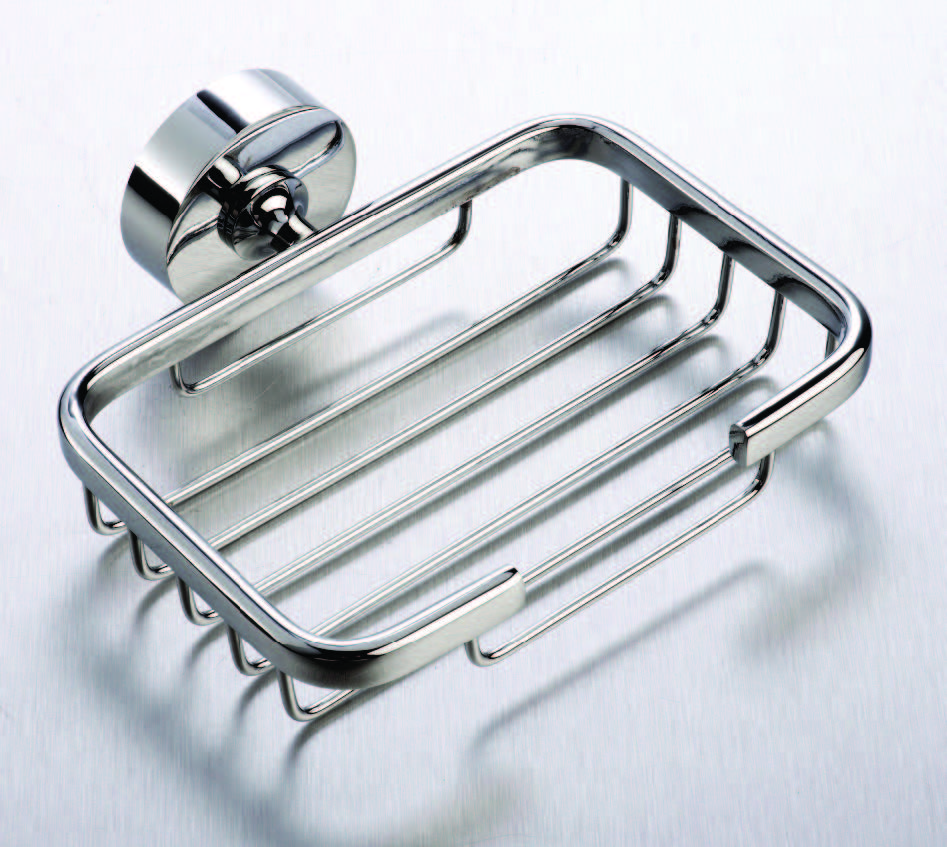 4369-shower-soap-holder