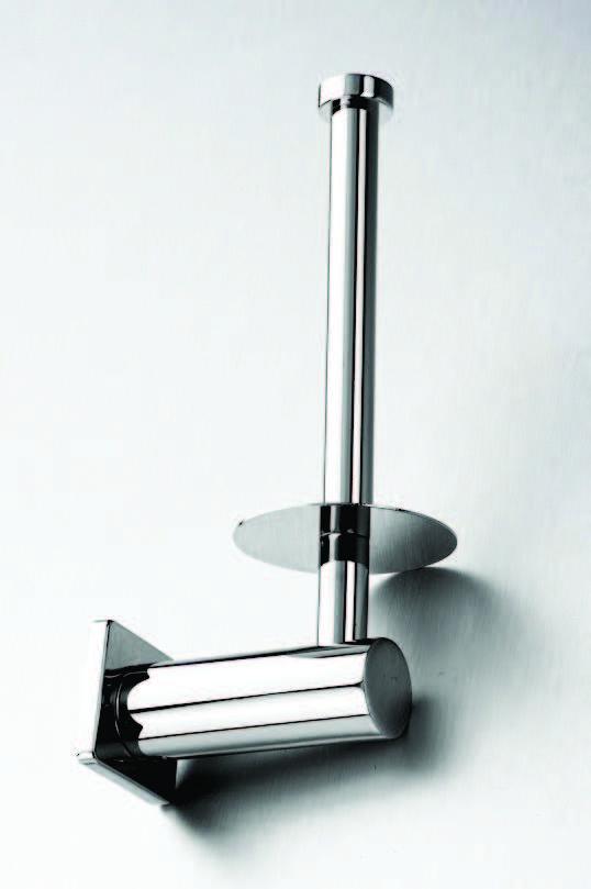 4525S-spare-paper-holder