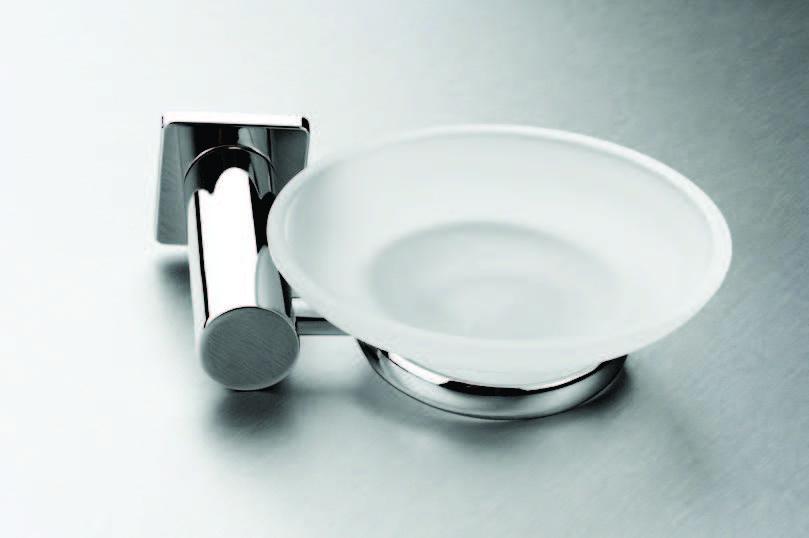 4529G-soap-dish