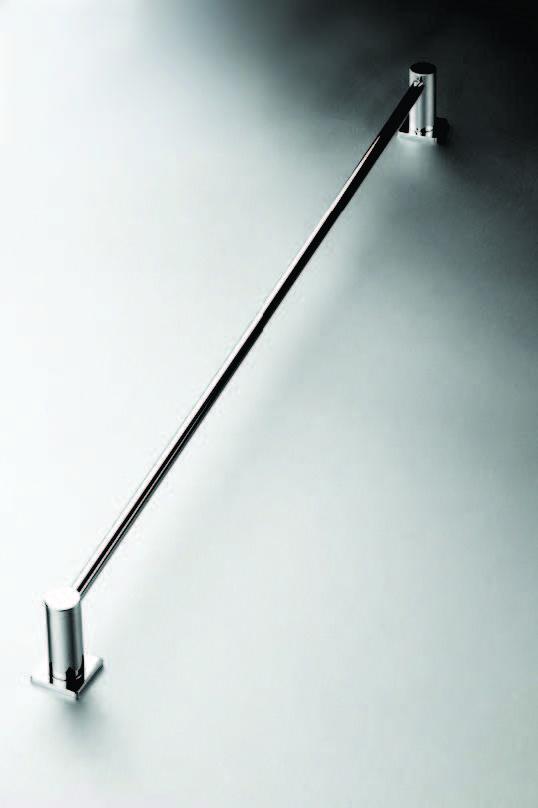 4530-single-towel-rail