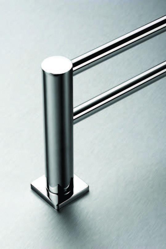 4530D-double-towel-rail