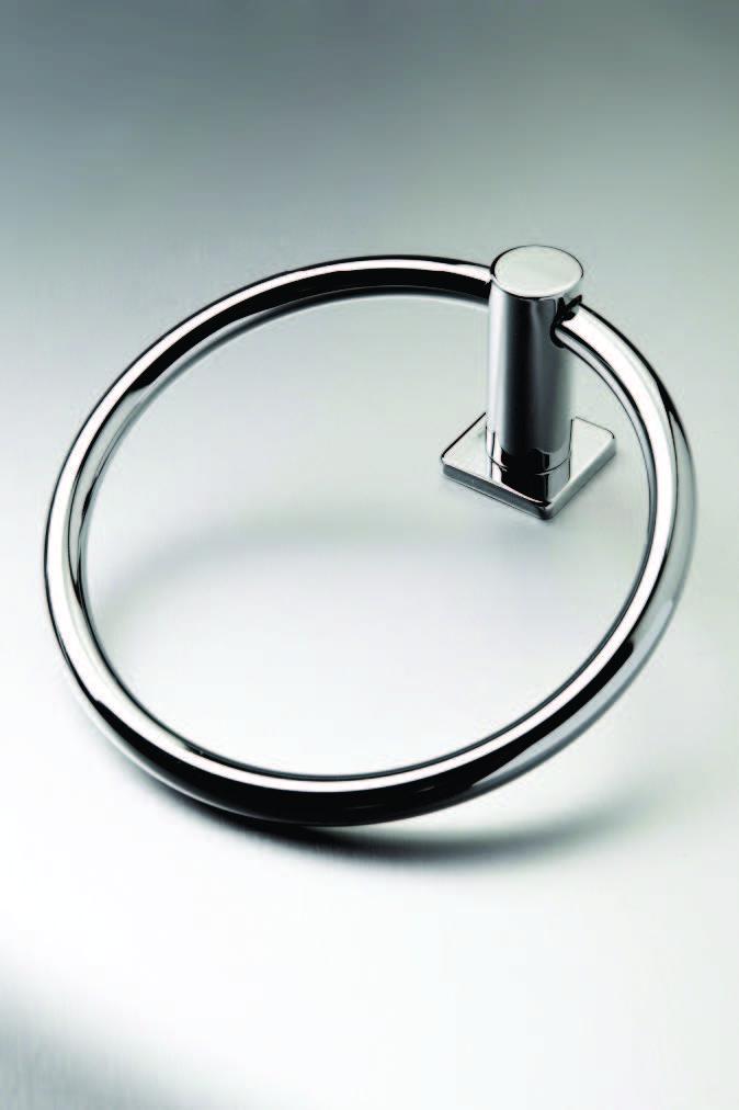 4560-towel-ring