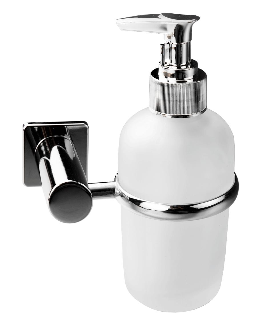 4599-soap-dispenser