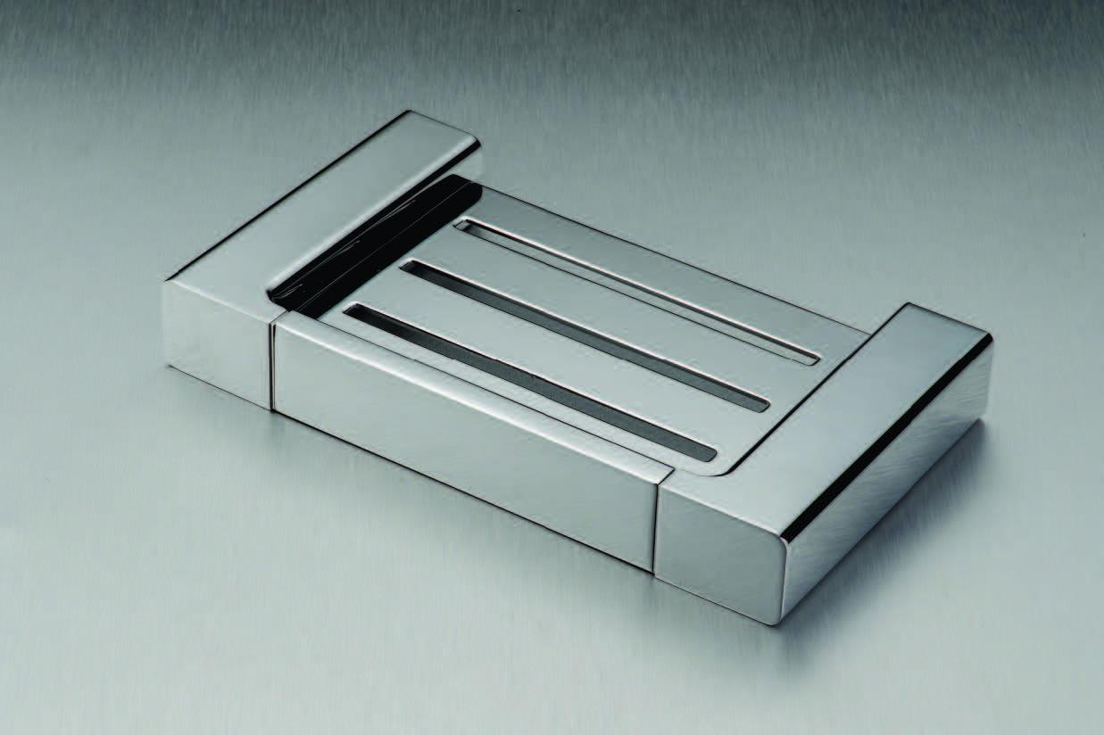 7005-brass-soap-dish-wall-model