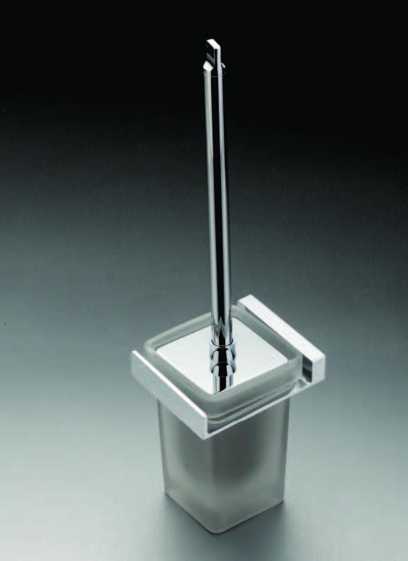 7030-toilet-brush
