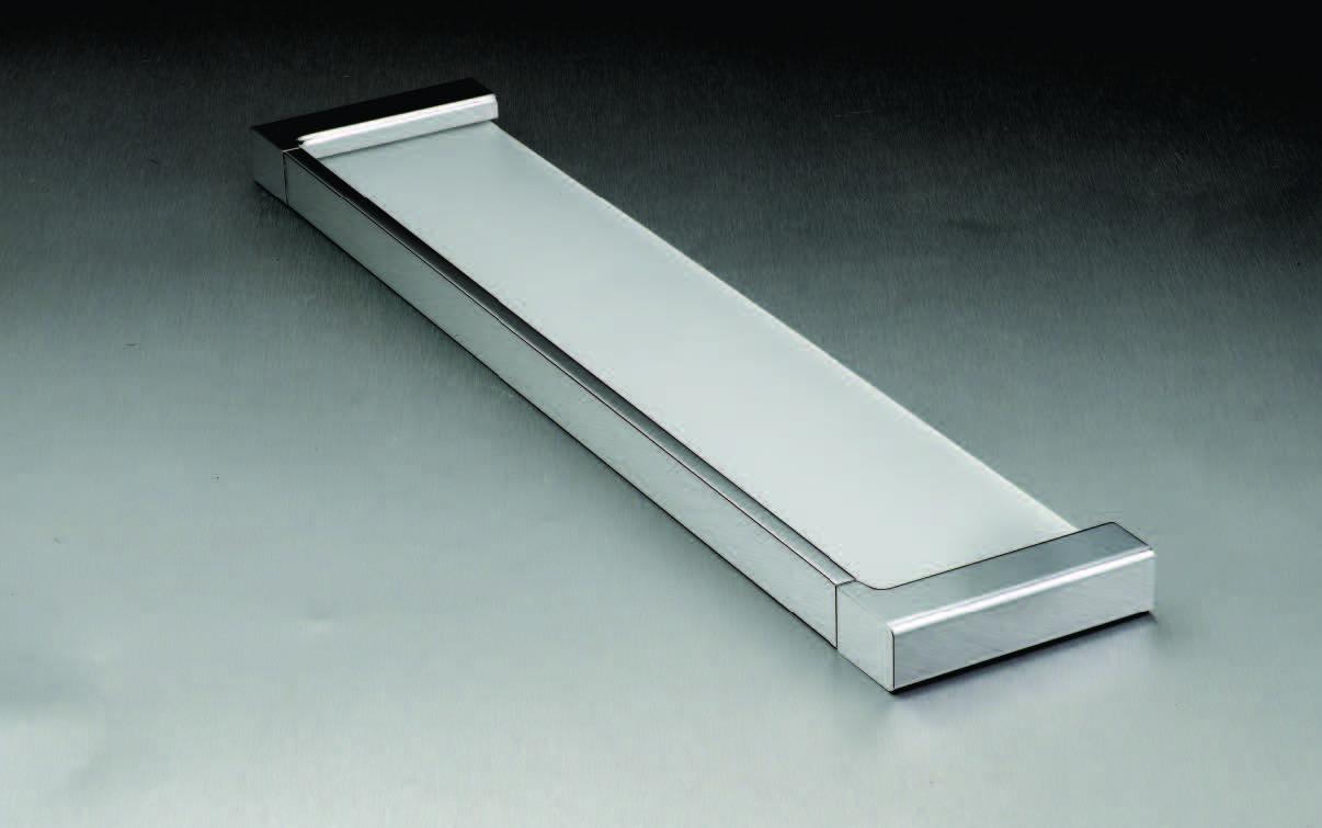 7044-glass-shelf