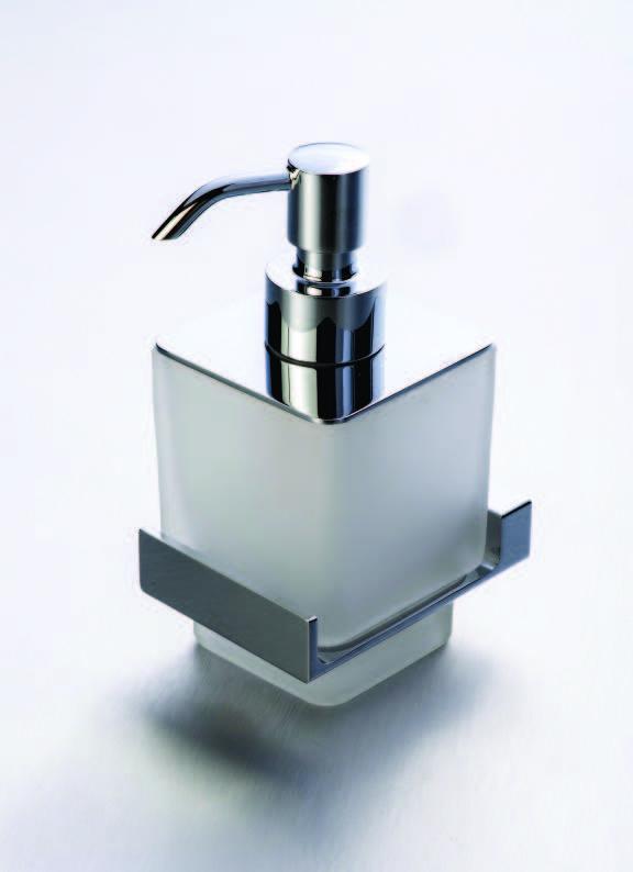 7045-soap-dispenser