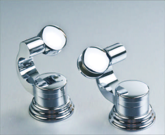 CC1298-mirror-holders
