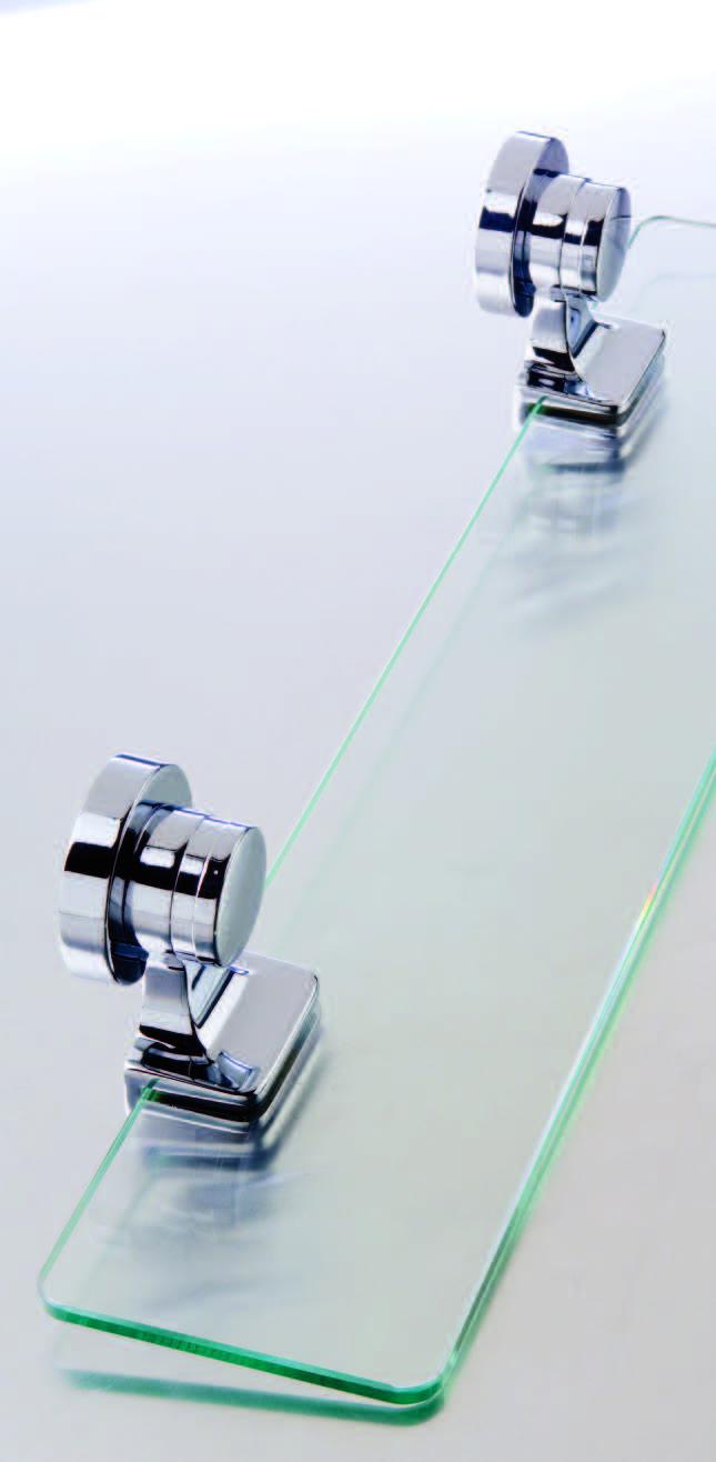 CC3124G-glass-shelf