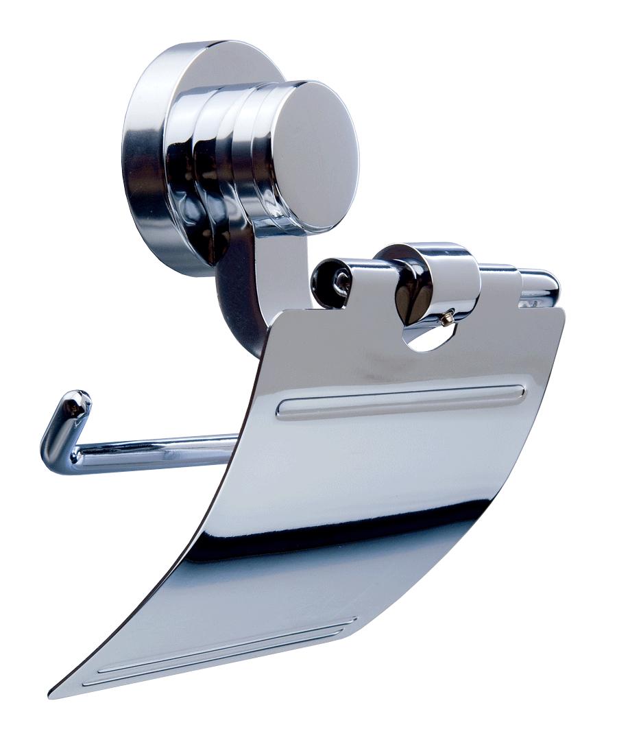 CC3125-paper-holder