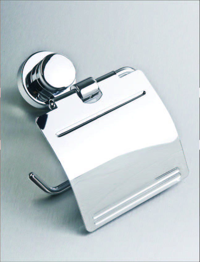 CC3125A-paper-holder-with-lid