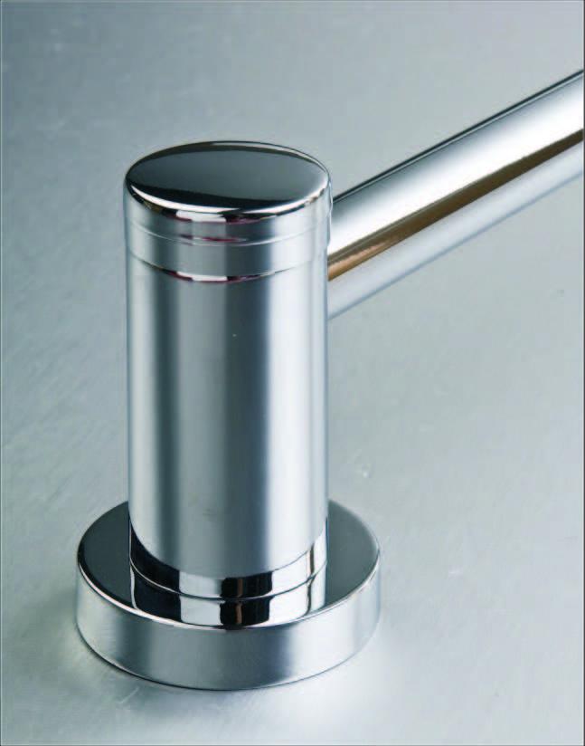 CC3130-single-towel-rail
