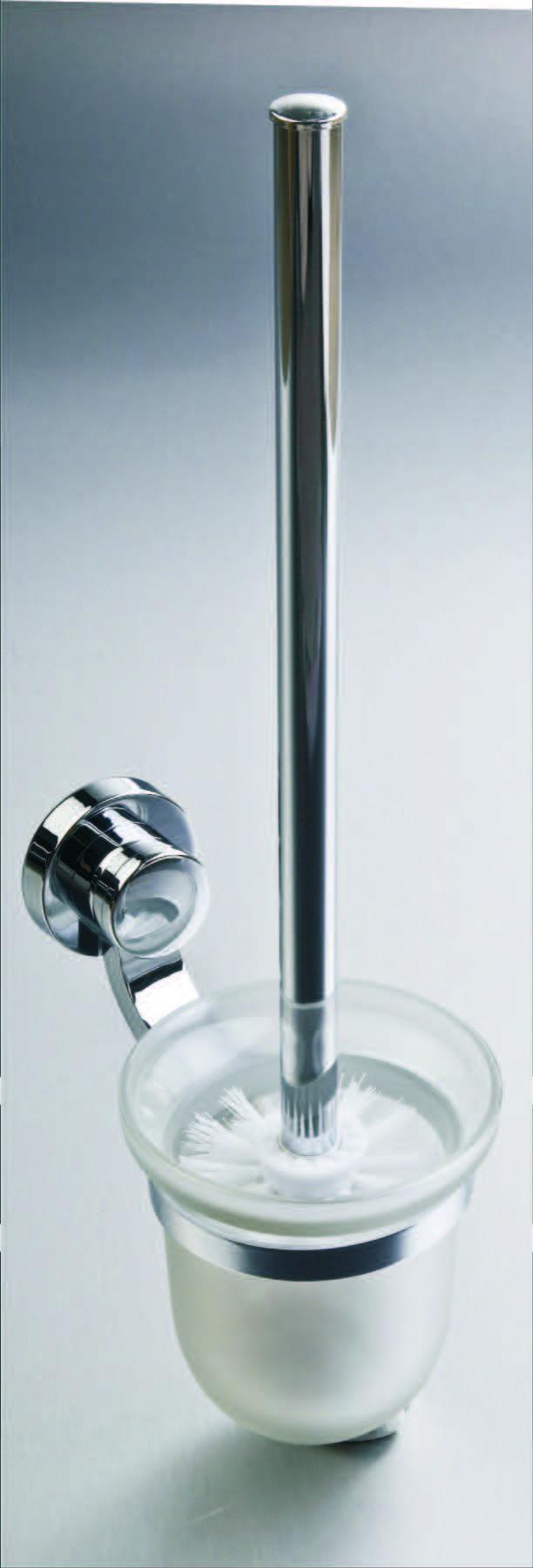CC3137G-toilet-brush-holde
