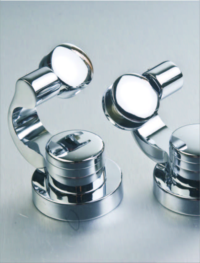 CC3198-mirror-holder