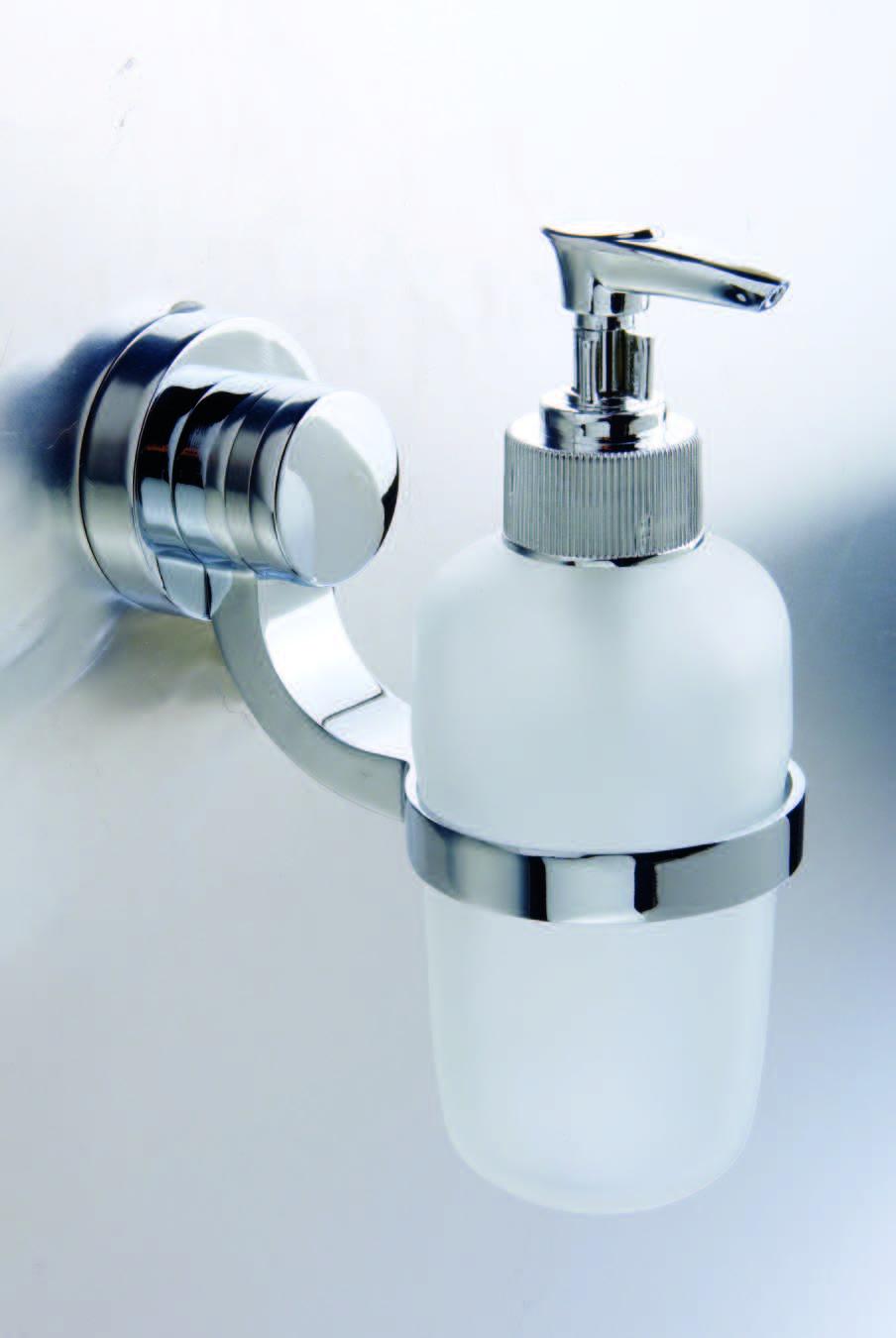 CC3199-soap-dispenser